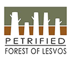 LESVOS<BR>PETRIFIED FOREST